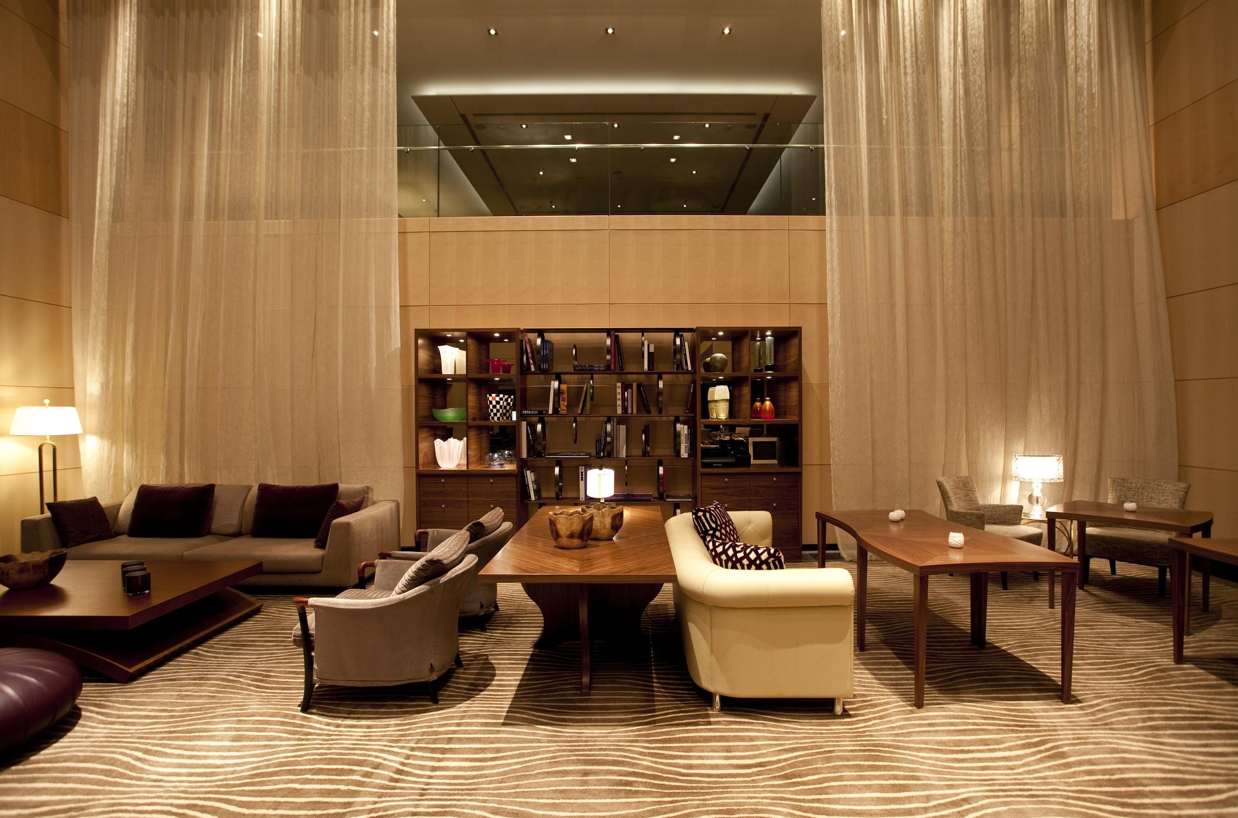 PHZ_Lobby Lounge library horizontal (2) copy 2.jpg