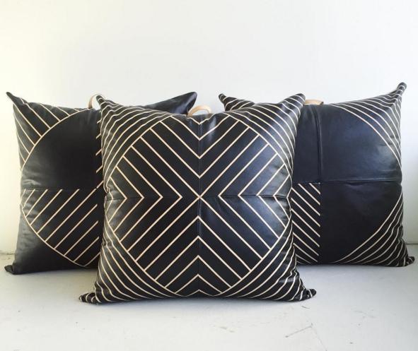3x3' AVO floor pillows.jpg
