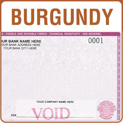 check_burgundy.png