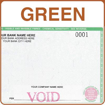 check_green.png