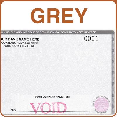 check_grey.png
