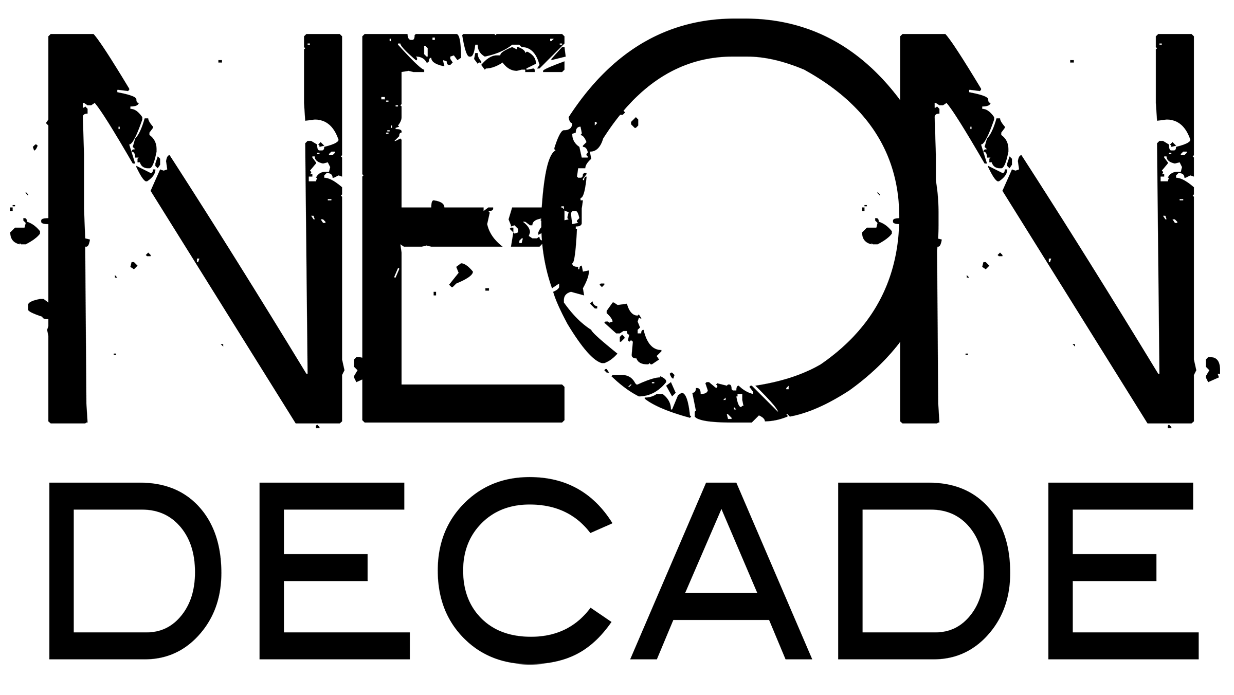 NeonD_LOGO.png