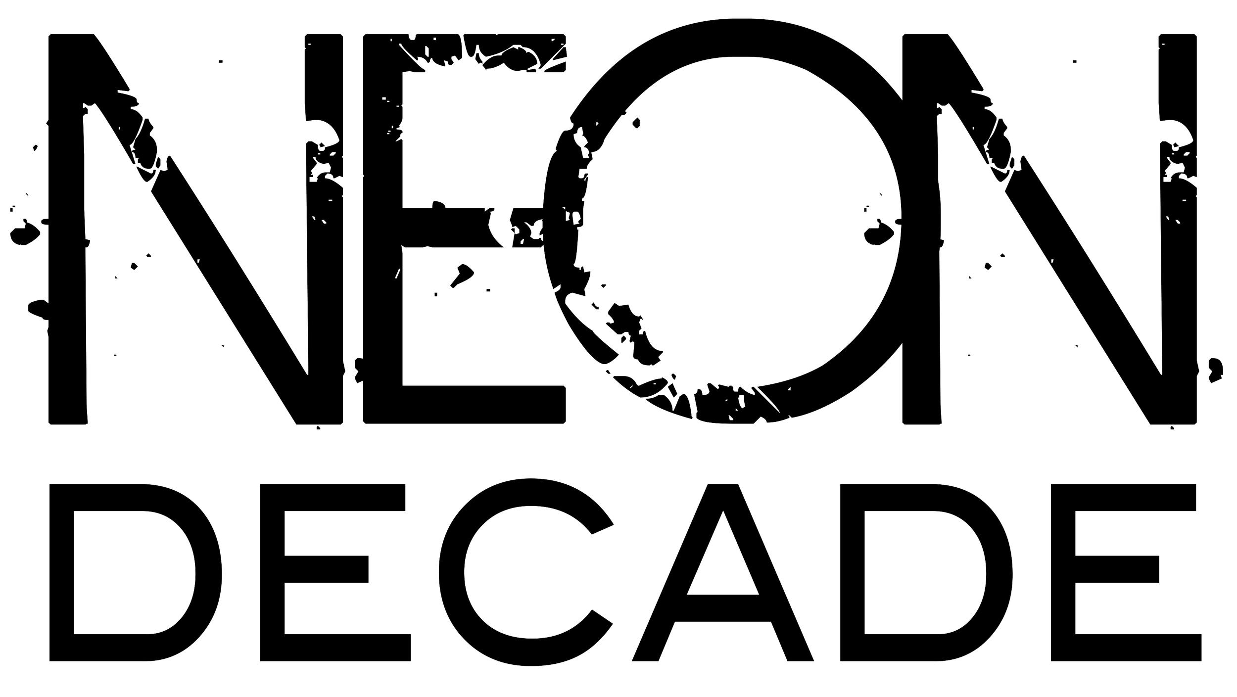 NeonD_LOGO.jpg