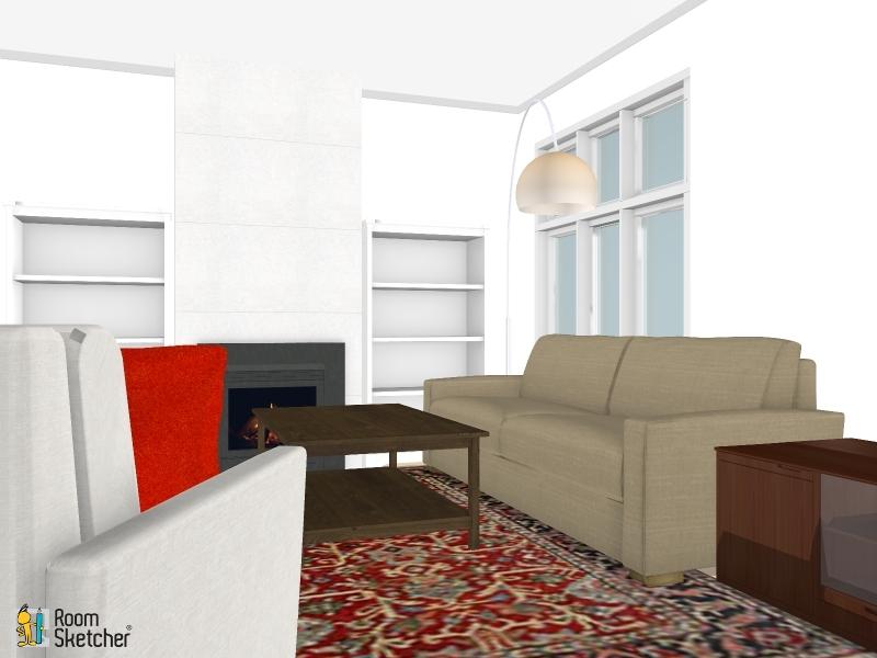 RoomSketcher Snapshot.jpg