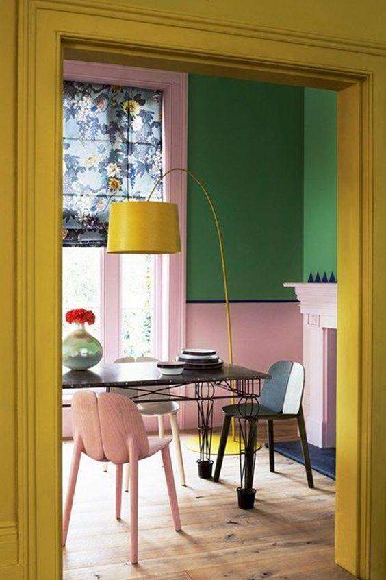Image via  House and Garden UK