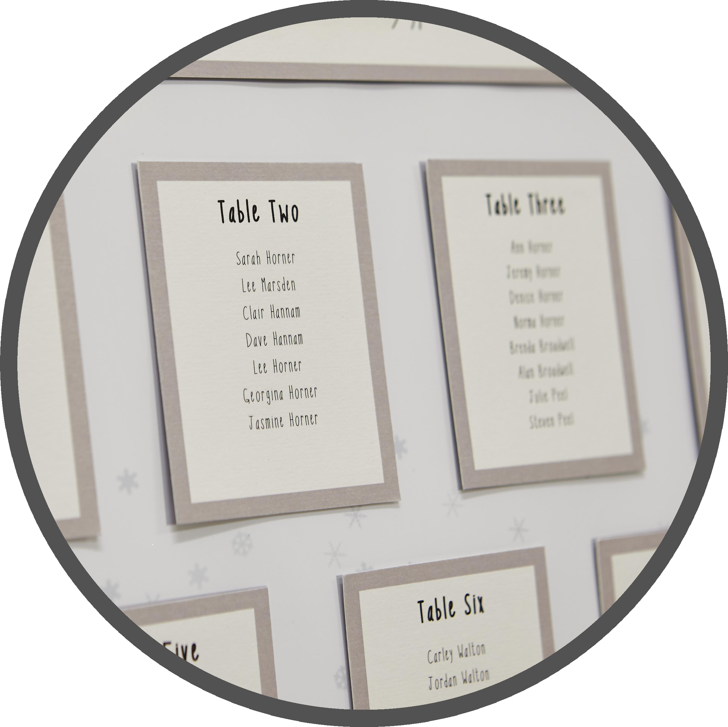 table plan 1.png