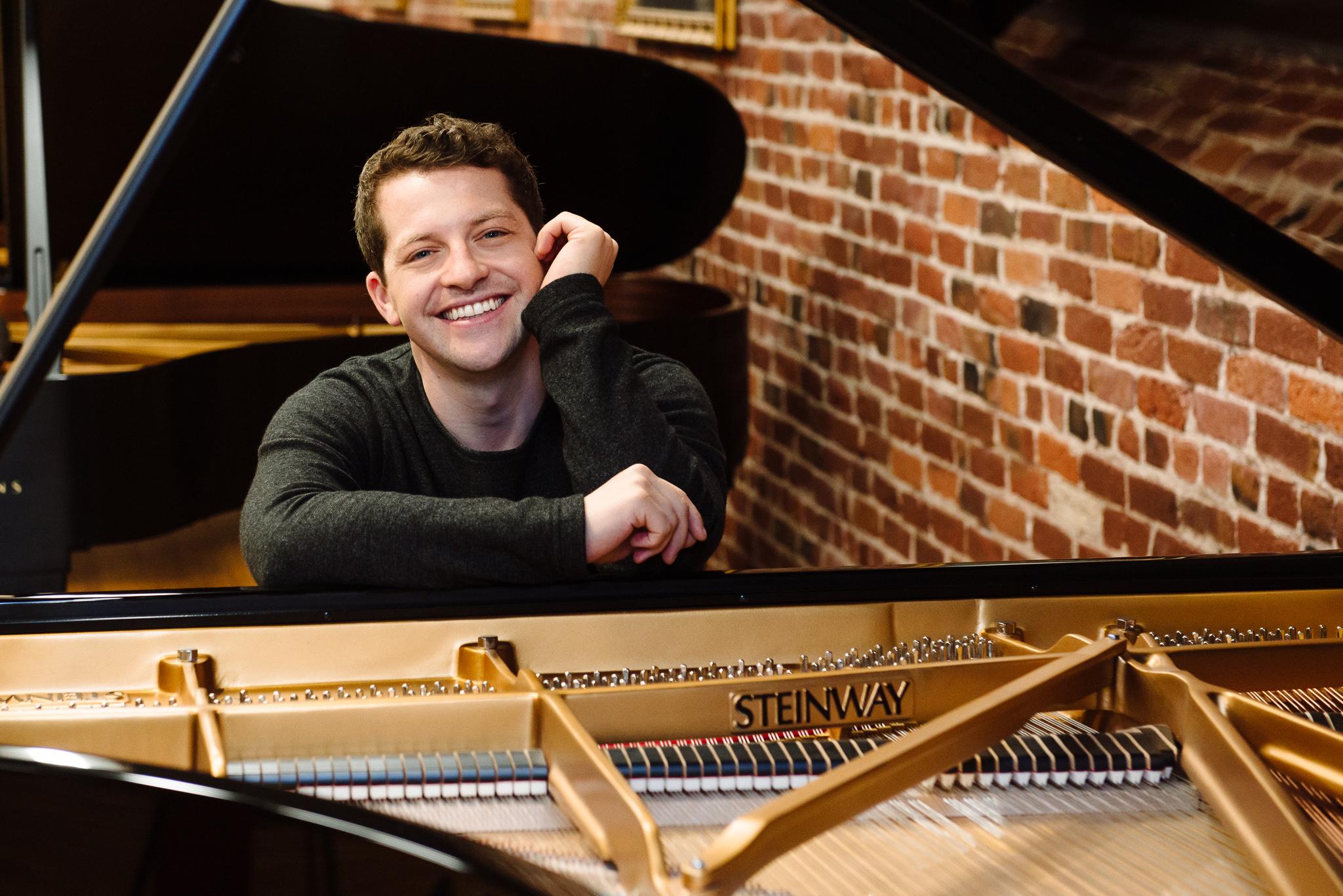 henry-at-piano