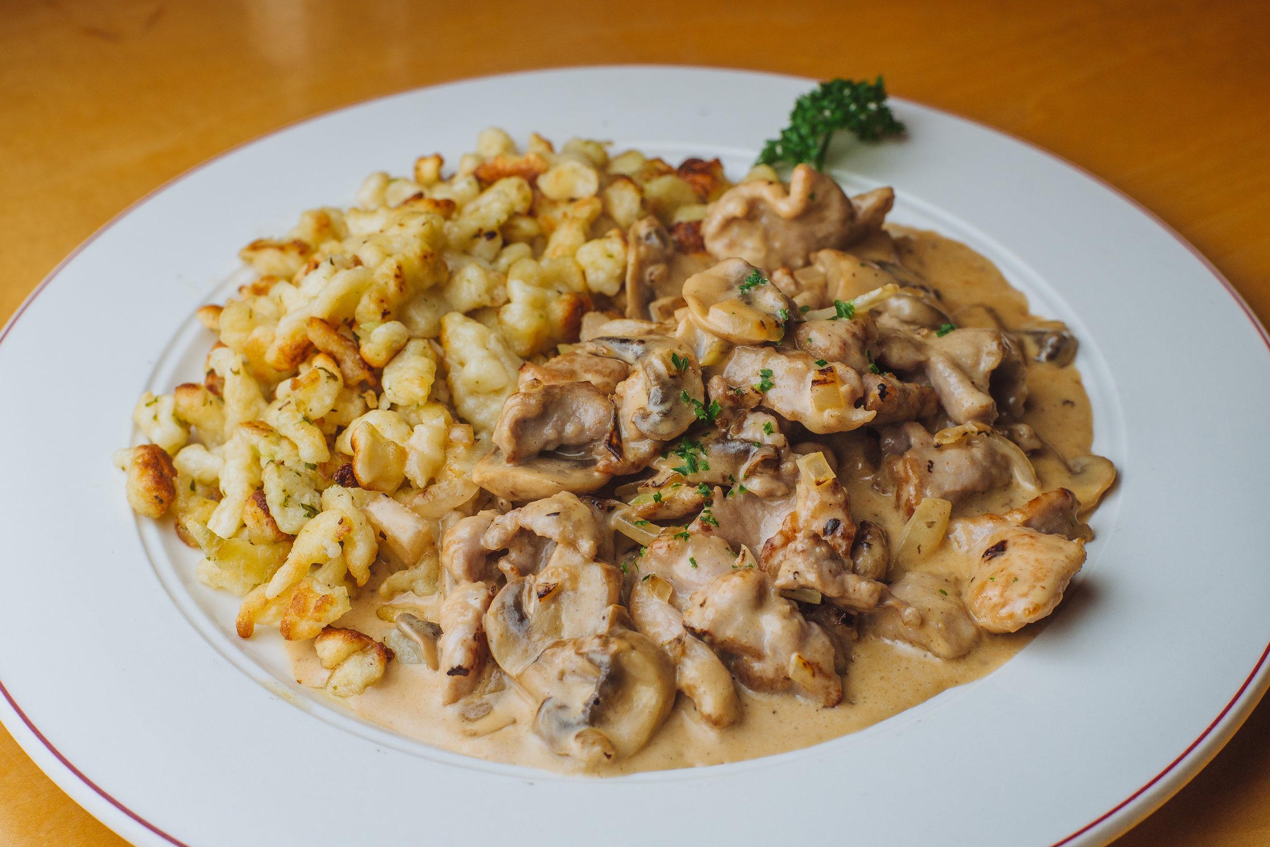 Swiss-Hibiscus-Restaurant-Entree- Emince-Portland-Oregon-Serving-Authentic-Swiss-Food.jpg