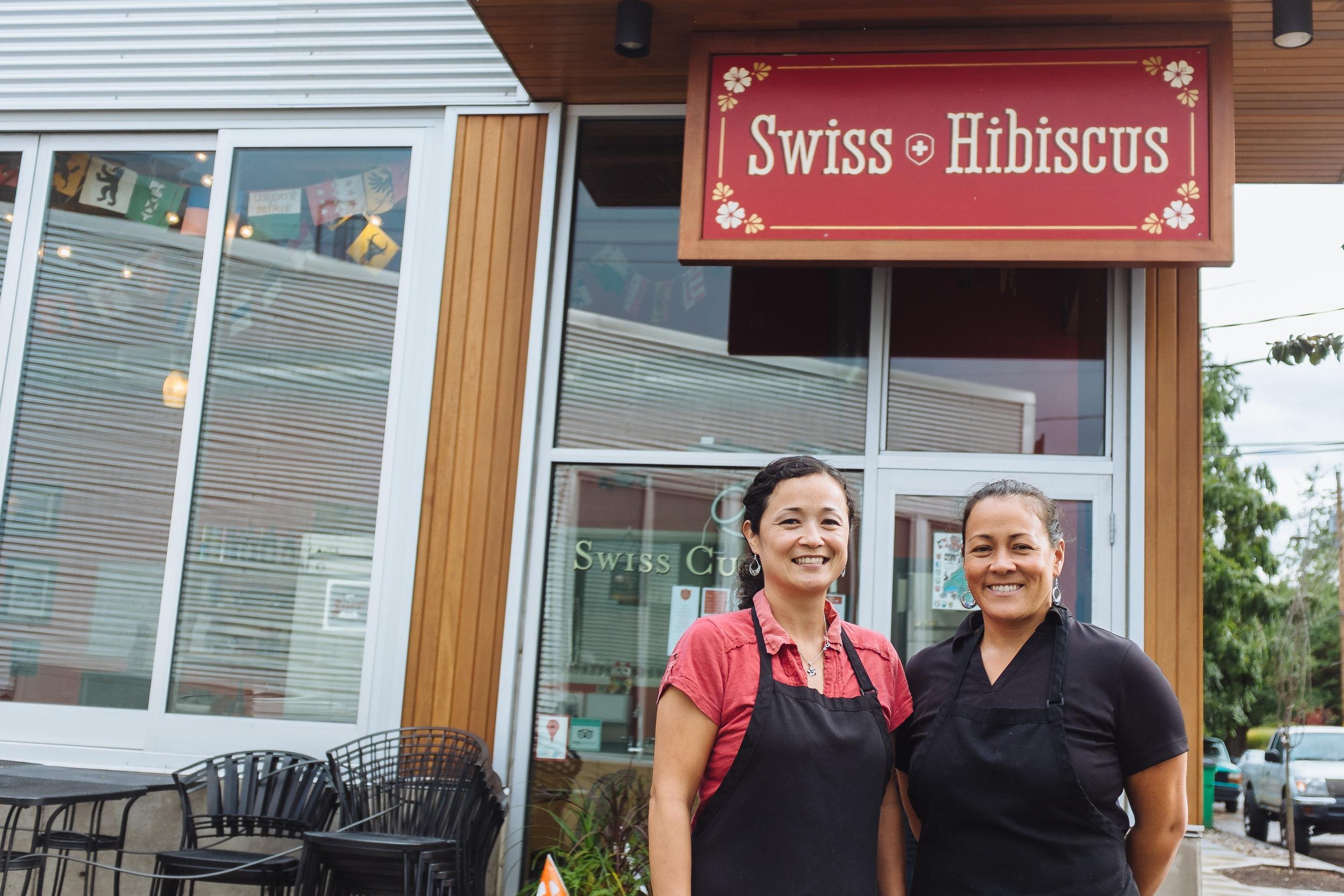 SwissHibiscus-17.jpg
