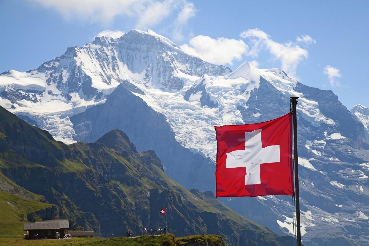 Switzerland-Flag.jpg