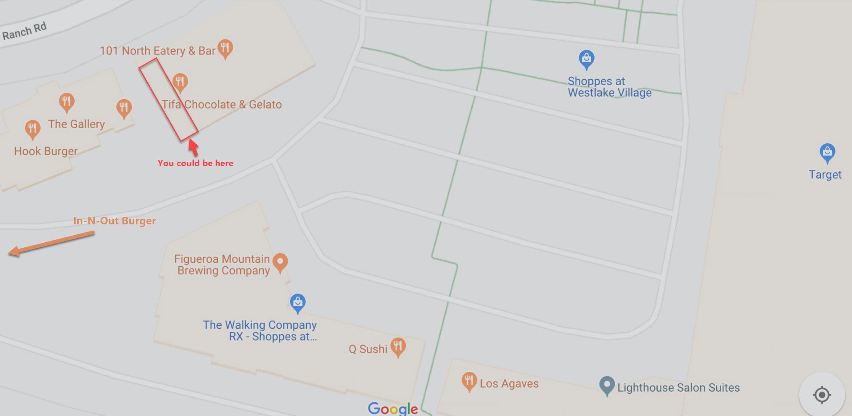 Westlake Google Map-Mod.jpg