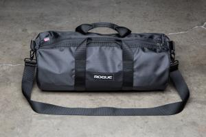 rogue-ripstop-gym-bag-web2.jpg