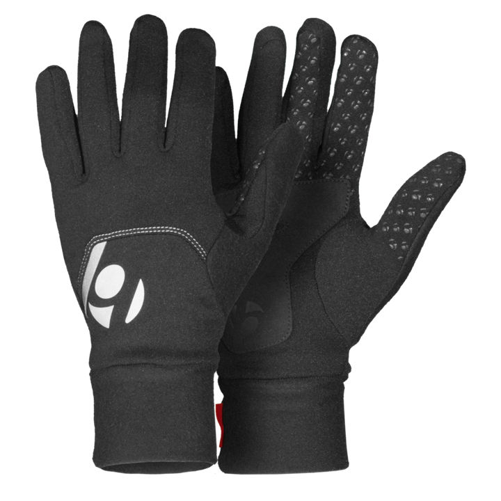 4.) Bontrager RXL Thermal Gloves
