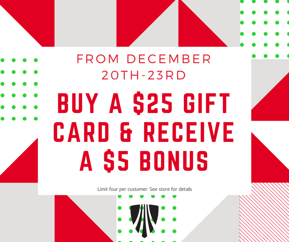 Gift Card Graphic $25.png
