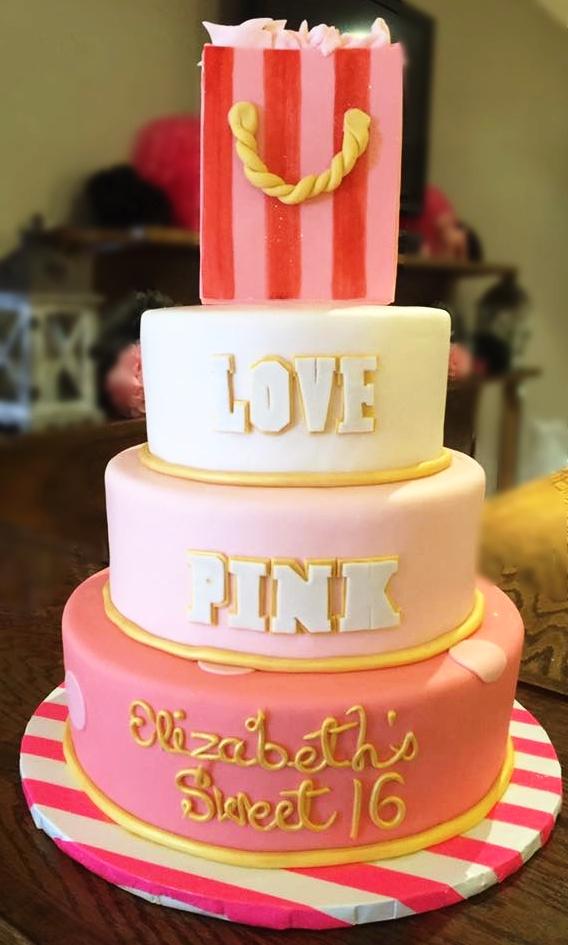 love pink sweet 16.jpg