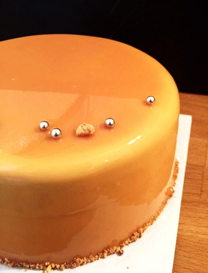 apple cake with caramel glaze.jpg