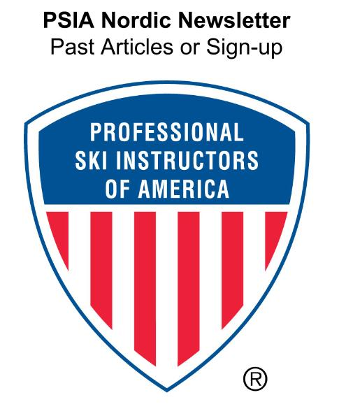 psia-nordic-team-sign-up
