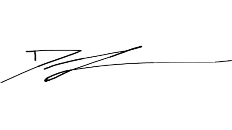 david-lawrence-signature