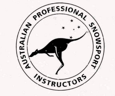 australia-apsi-logo
