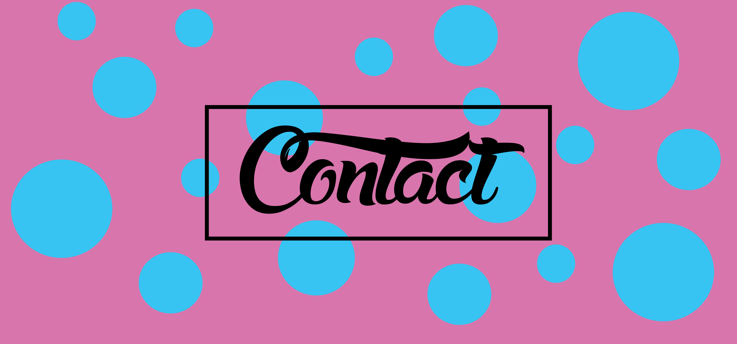 contact exclaim entertainment