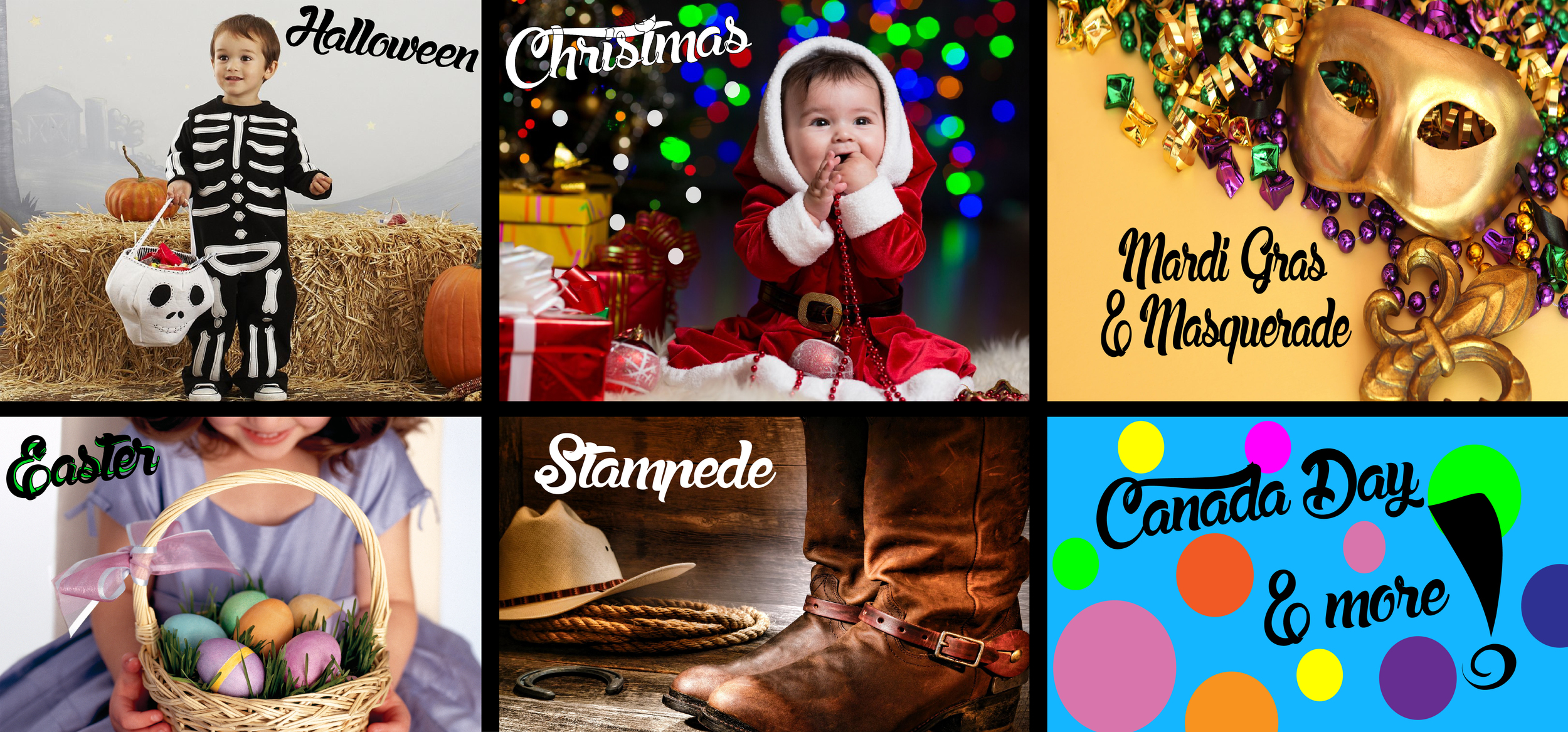 Holidays-Themes Collage-01.jpg
