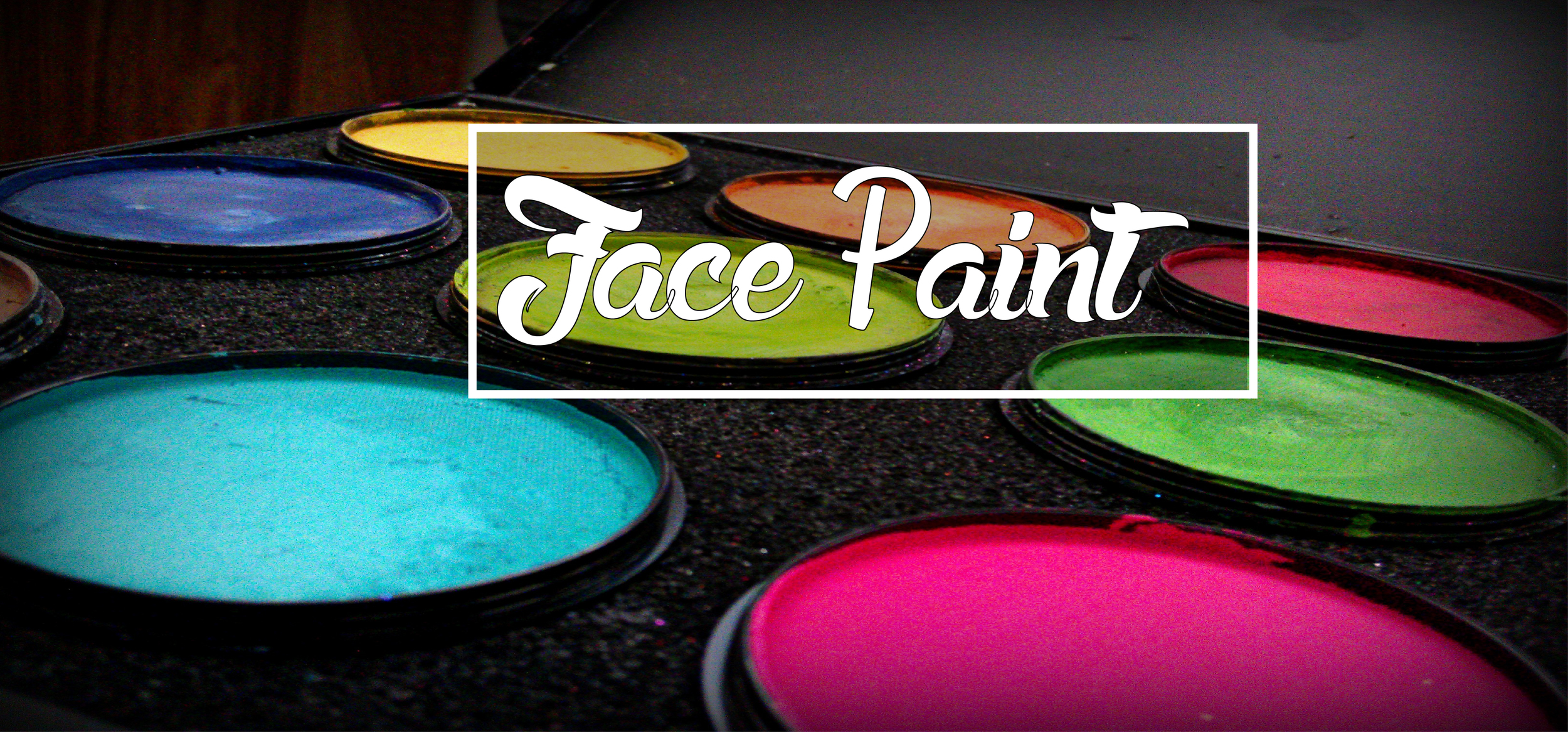Face Paints with letters-01.jpg