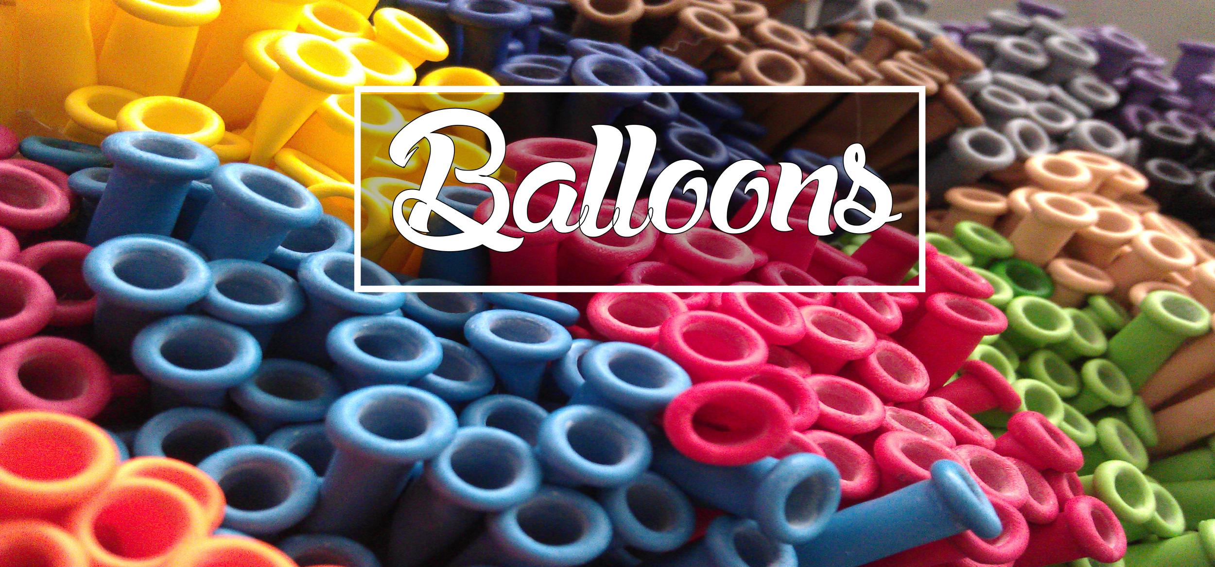 balloon kit-01-01-01.jpg