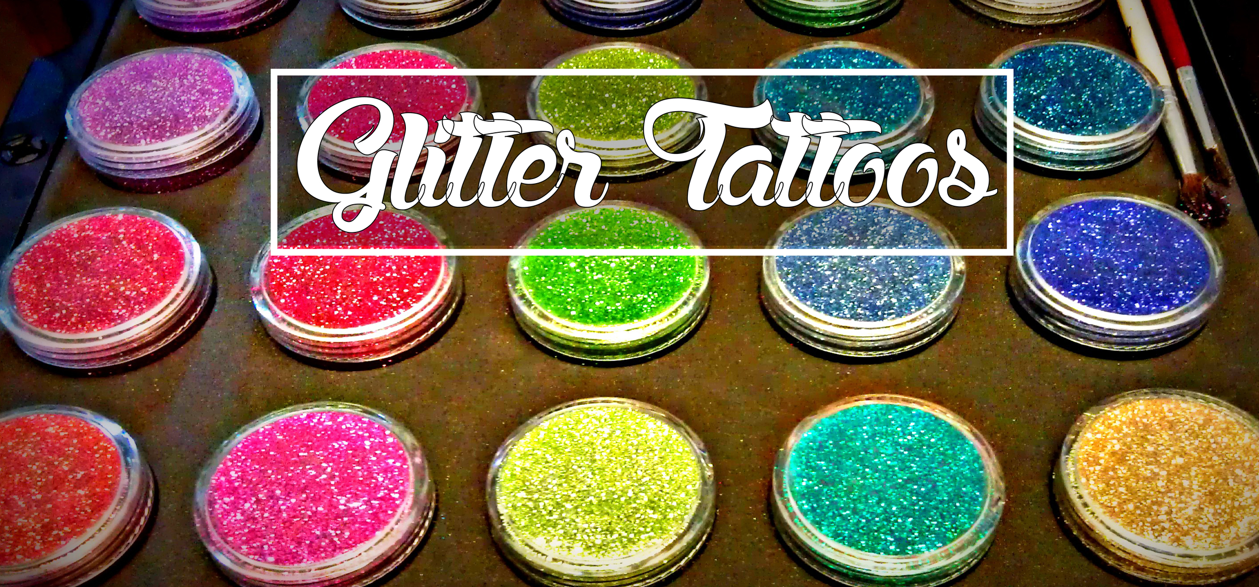 glitter kit with writing-01.jpg