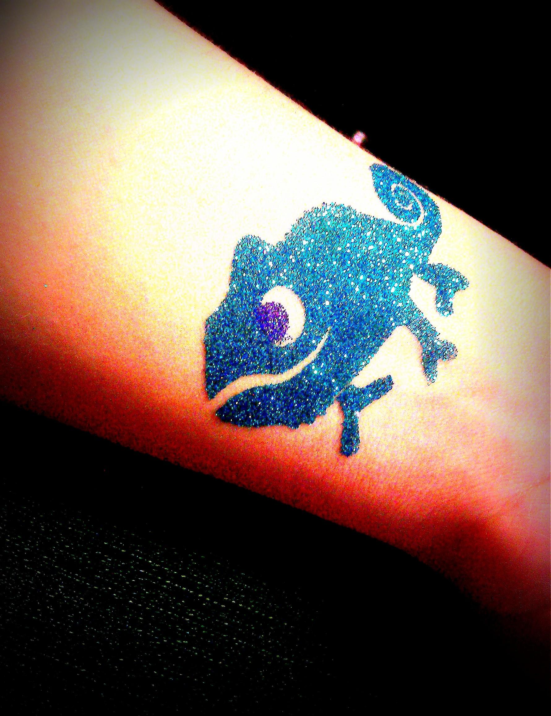 pascal tattoo.jpg