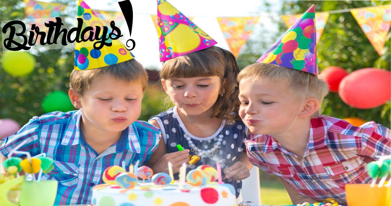 birthday party paid- birthdays!-01.jpg