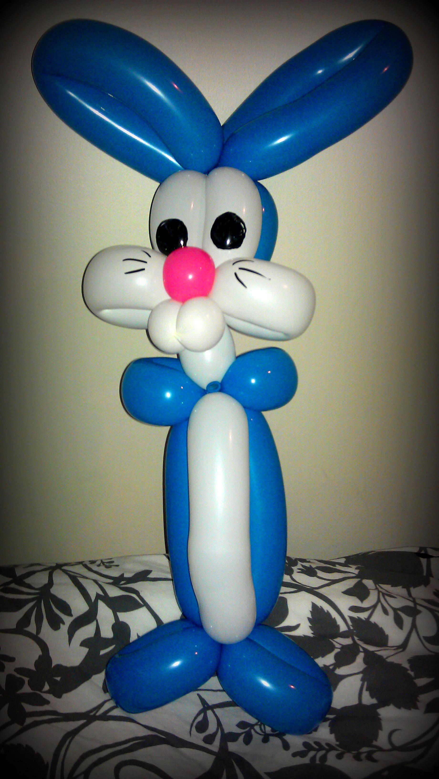 Bunny.1.jpg