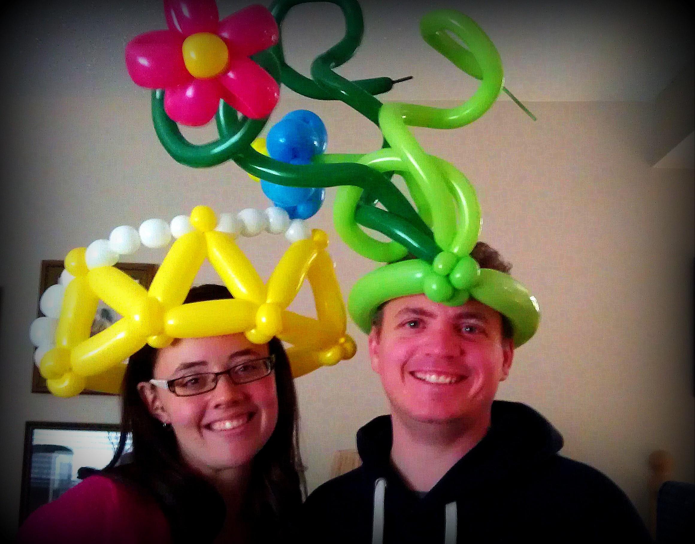 A&K Bday Hats.jpg