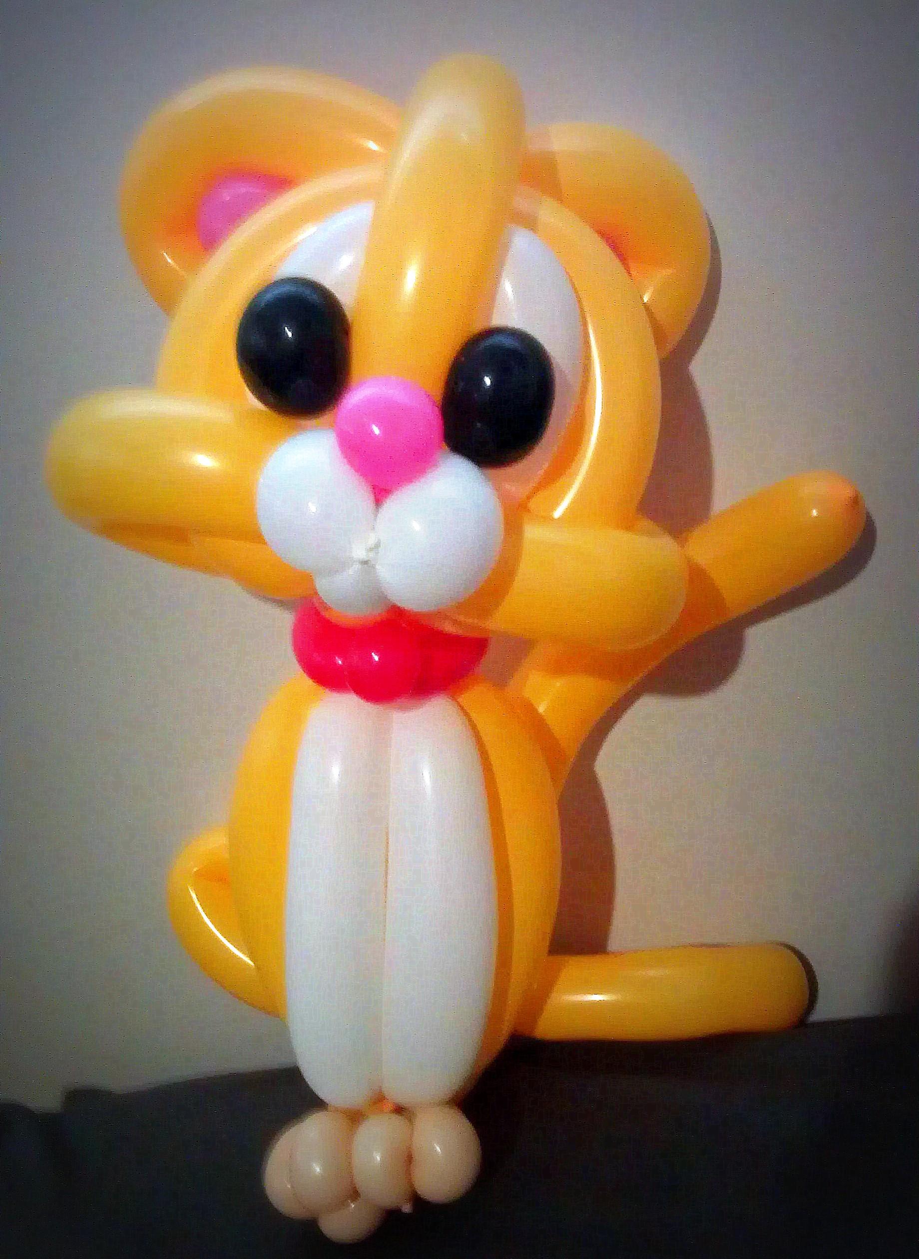 cat big no whiskers.jpg