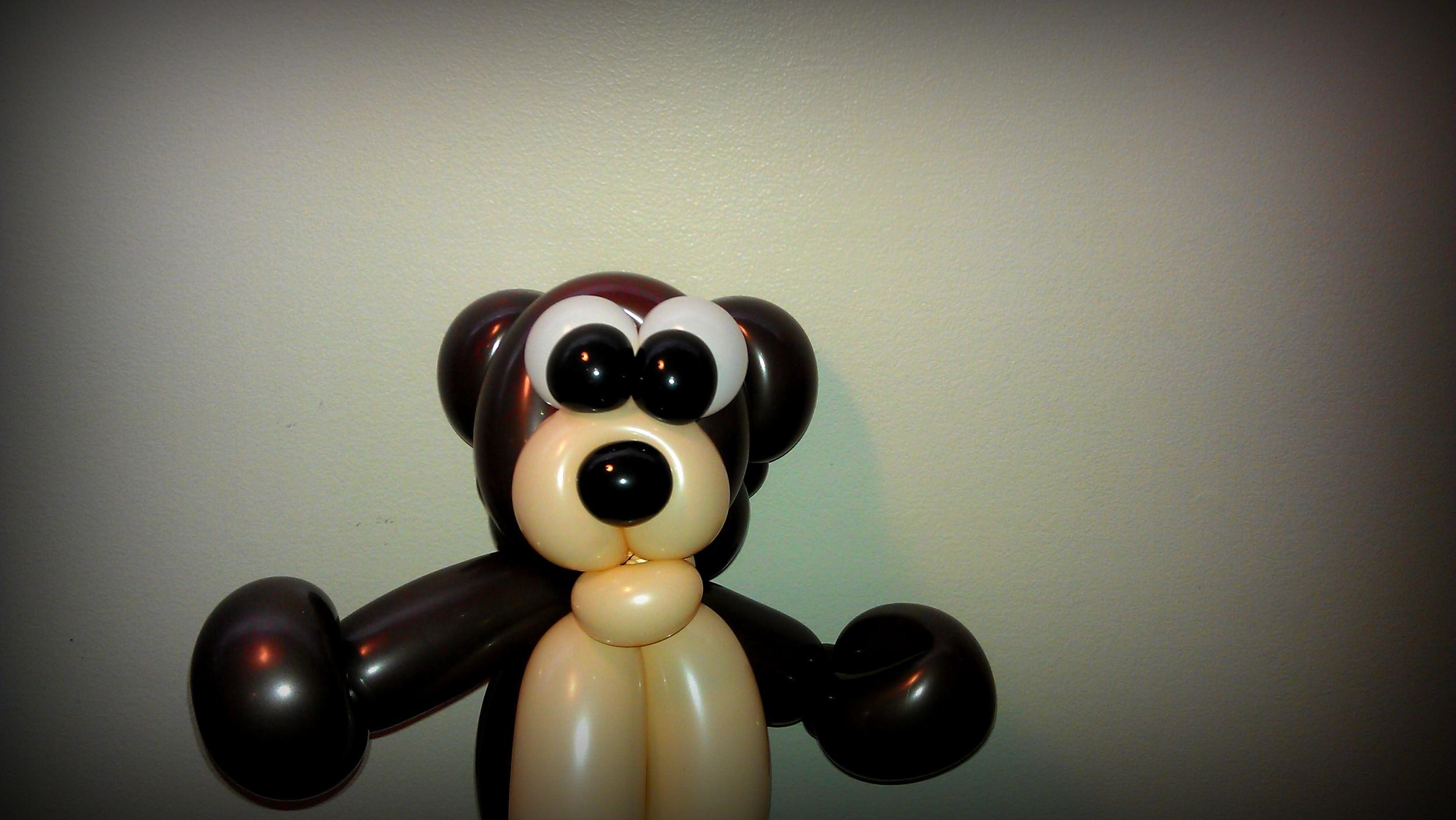 bear balloon.jpg