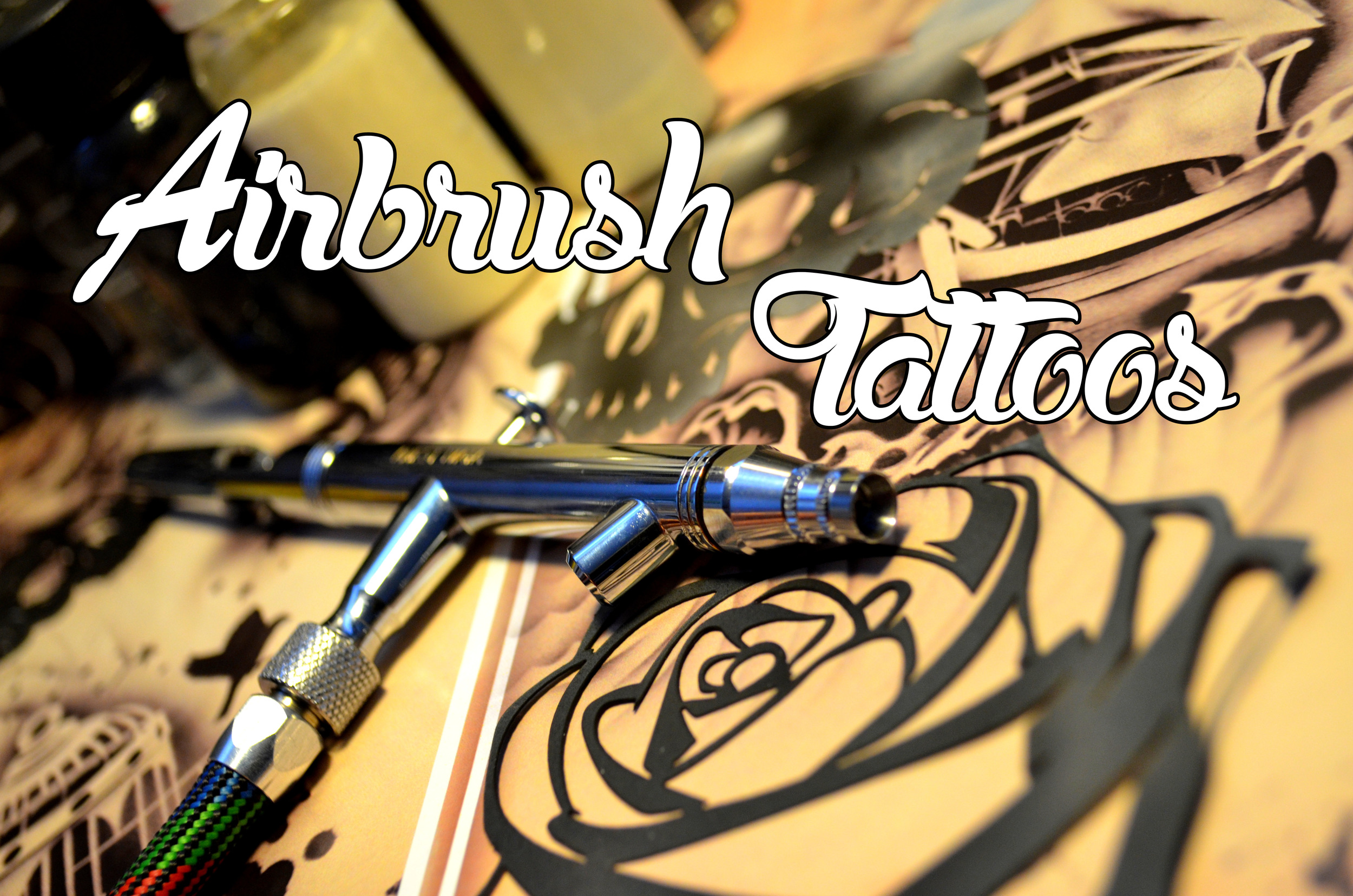 airbrush tattoos 1.jpg