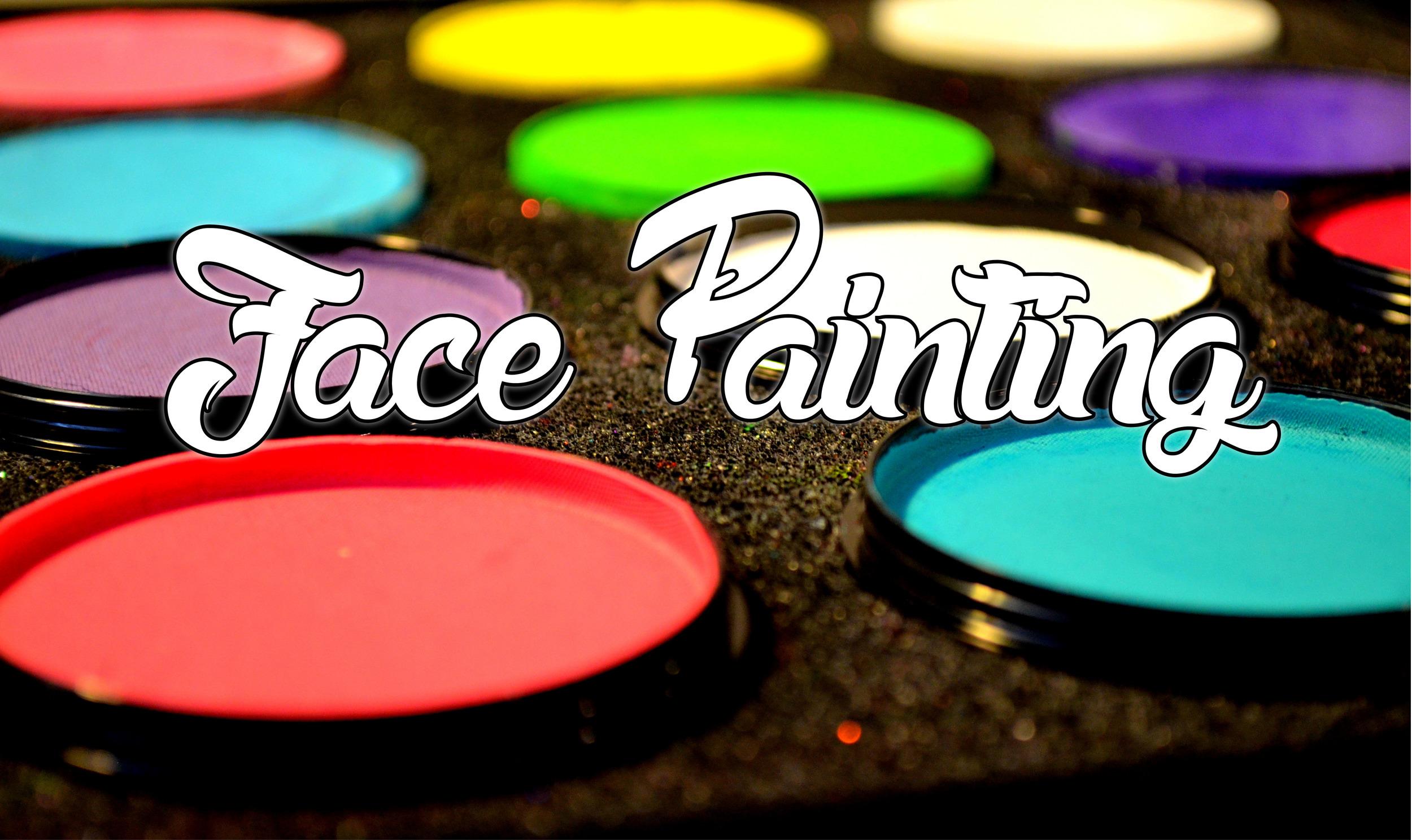 Face Paint Kit.jpg