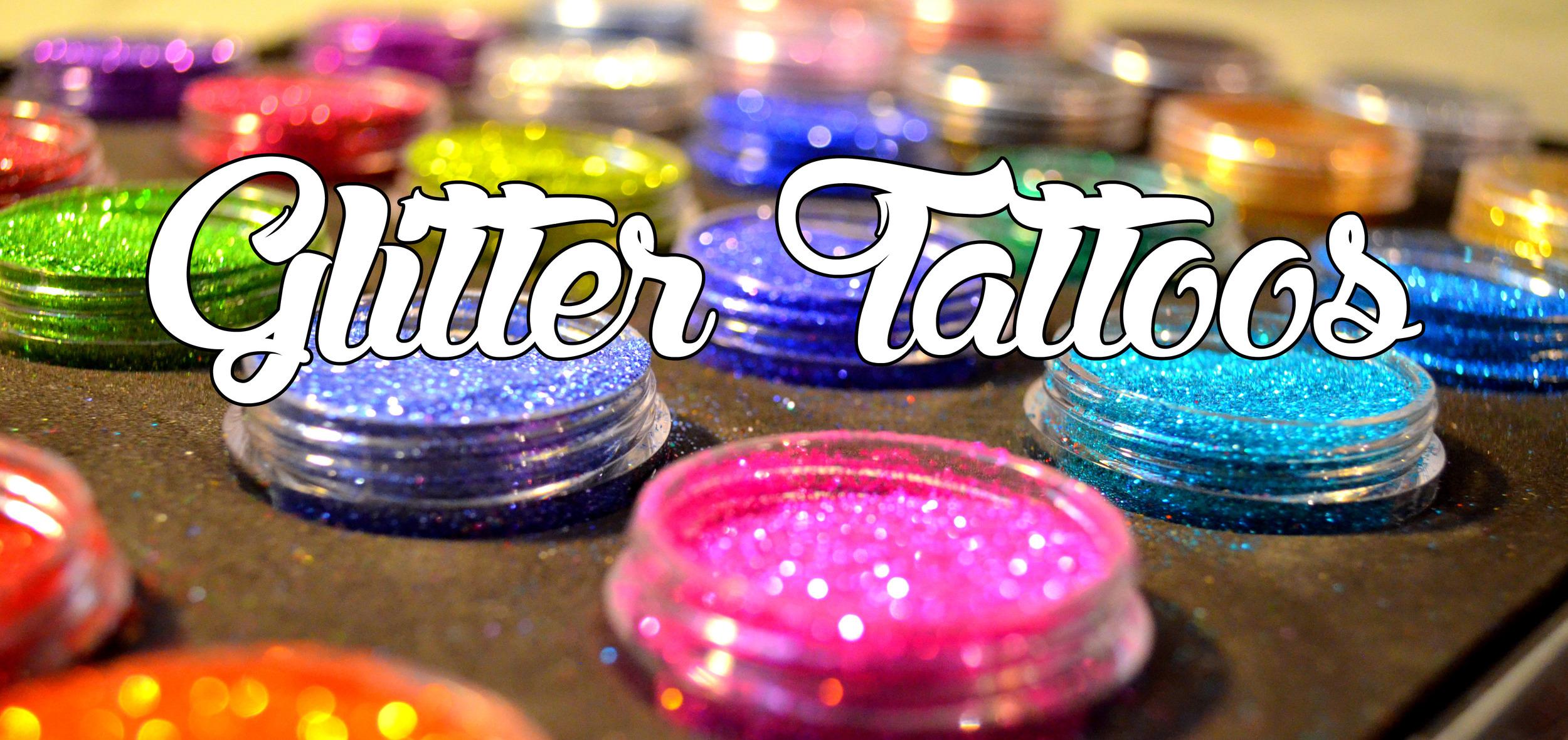 Glitter Kit 2 rgb.jpg
