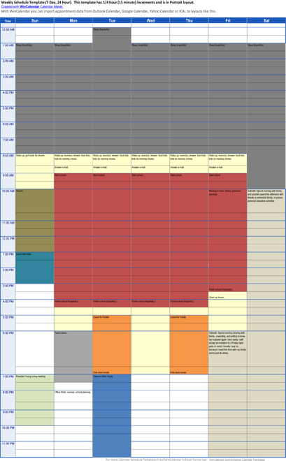 2013-03-26+24-hour+weekly+schedule+web.jpg