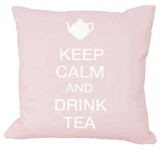 Keep+calm+drink+tea.jpg