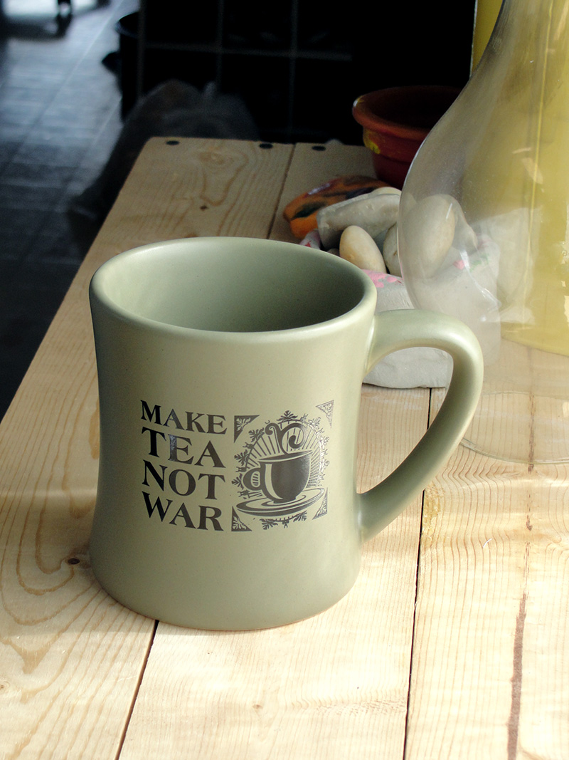 maketeanotwarmug