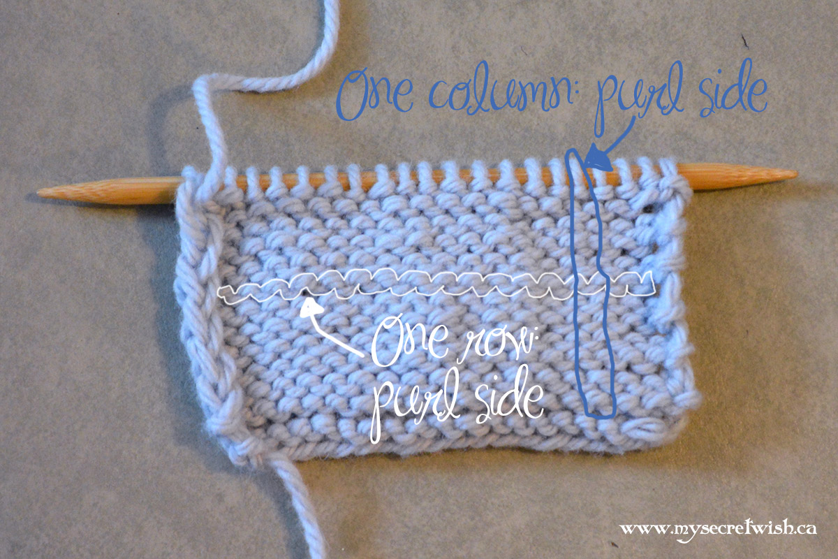 Purl side rows and columns.jpg