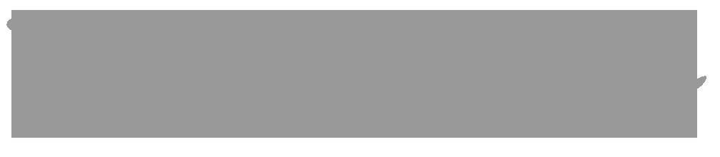 Talena Winters logo