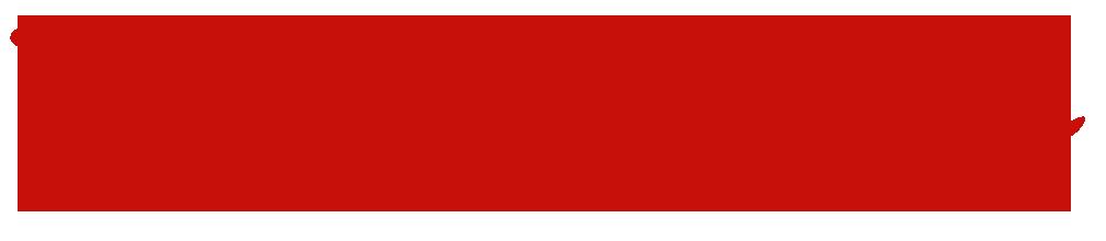 Talena Winters logo, red
