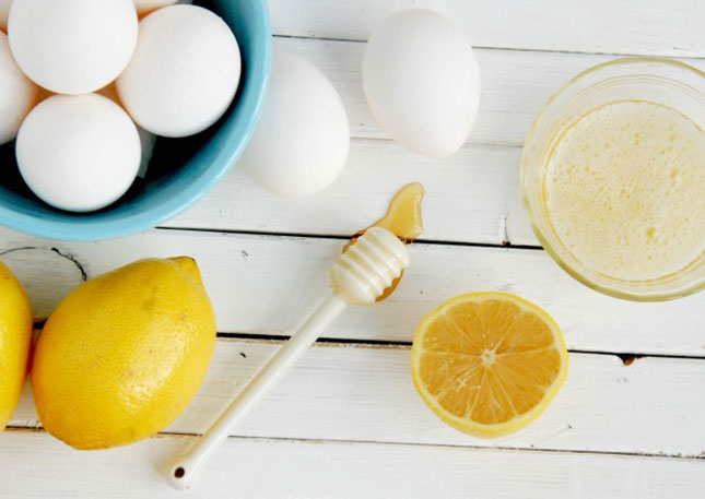 12 Ways Lemons Can Make You More Beautiful by Kate Puhala  on Brit+Co.