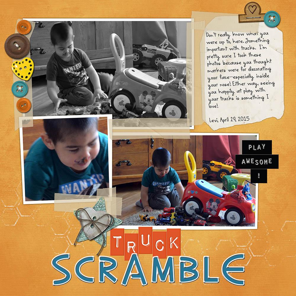 Truck Scramble web.jpg