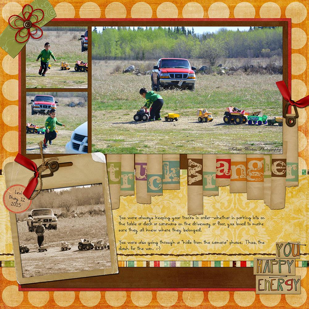 Truck Wrangler web.jpg