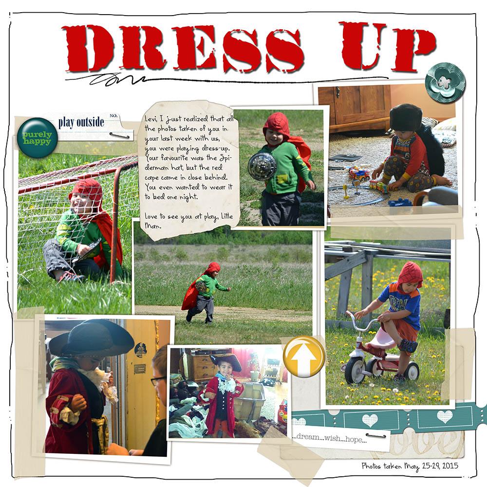 Dress Up web.jpg