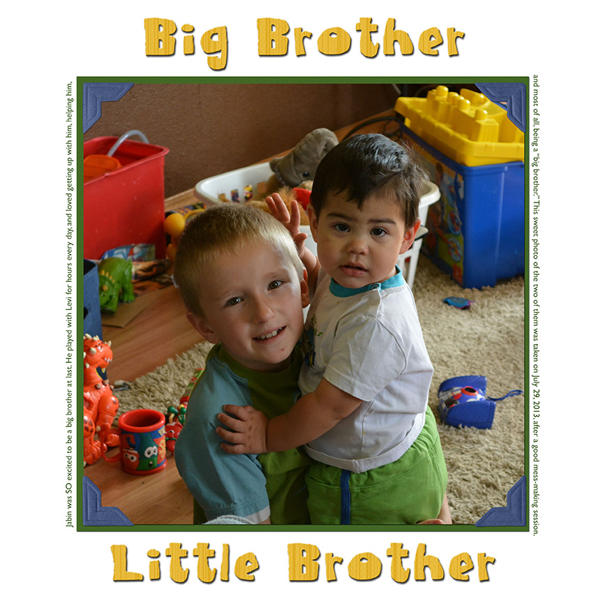 Big Brother, Little Brother web.jpg