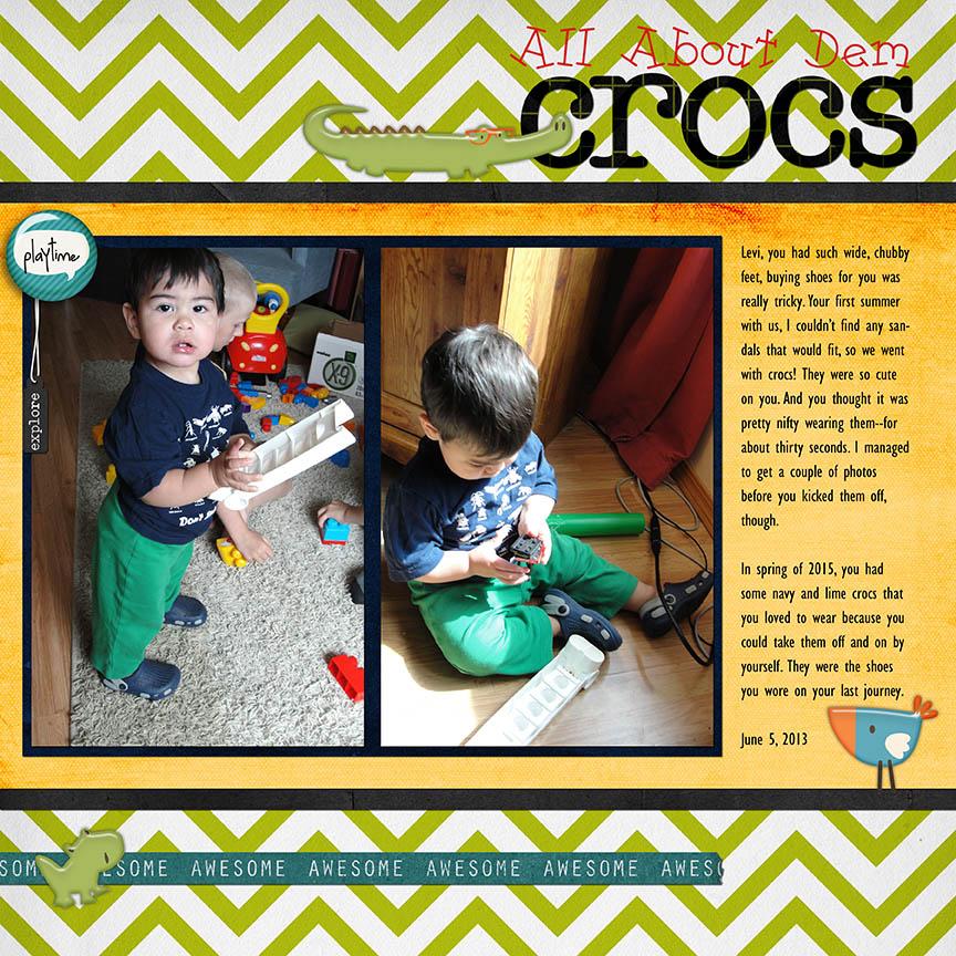 All About Dem Crocs web.jpg