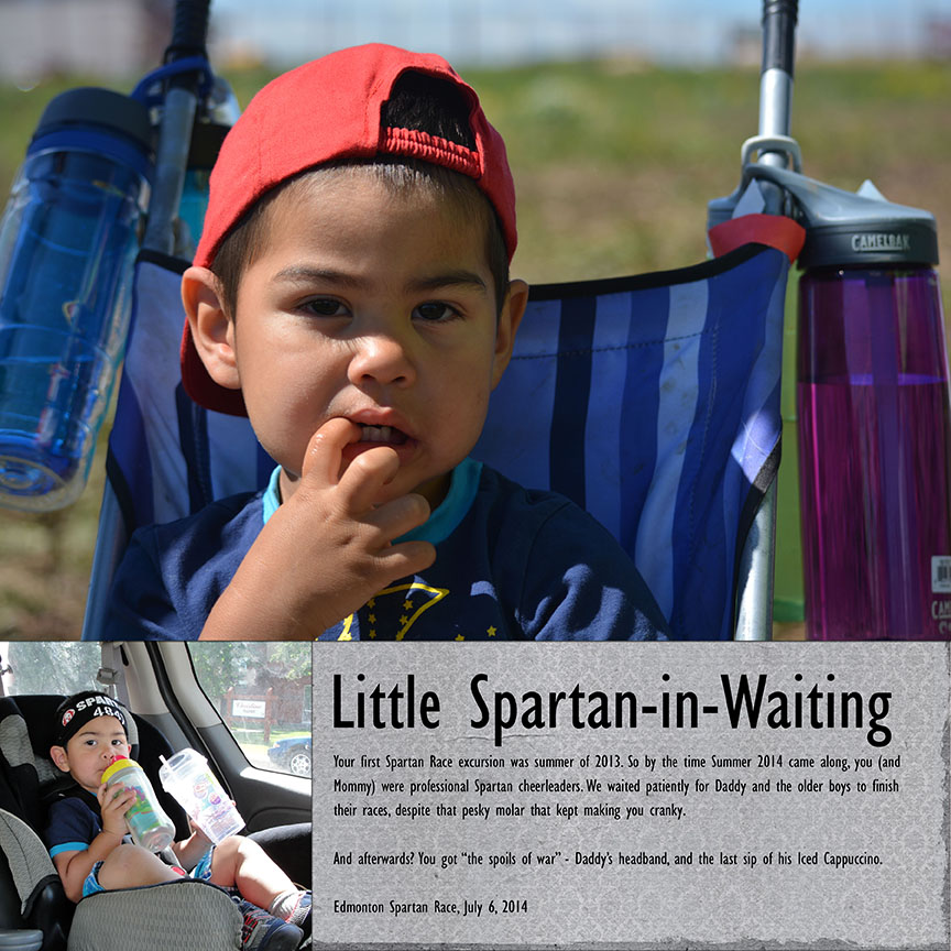 Little Spartan-in-Waiting web.jpg